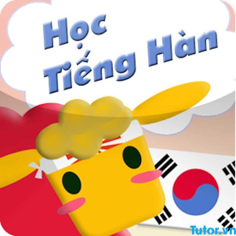 tim-gia-su-tieng-han-gioi-tai-ha-noi-tp-hcm
