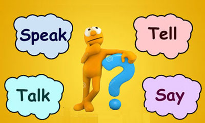 cach-dung-say-speak-tell-va-talk-trong-tieng-anh-2