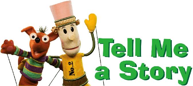 cach-dung-say-speak-tell-va-talk-trong-tieng-anh-3
