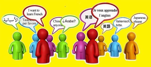 phuong-phap-hoc-ngoai-ngu-cap-toc-1