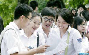 Lớp 12 cần học gia sư những môn nào?