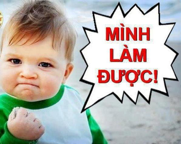 phuong-phap-hoc-ngoai-ngu-cap-toc-2