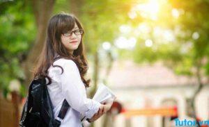 Tìm gia sư luyện thi đại học giàu kinh nghiệm
