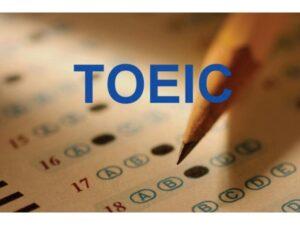 Tìm gia sư luyện thi TOEIC giỏi tại Hà Nội