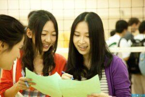 Có nên tìm gia sư tiếng Nhật không?