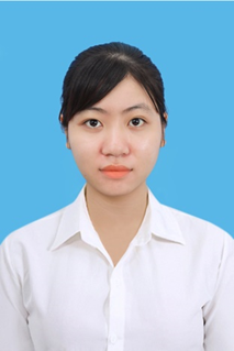 LÊ THU HĂNG
