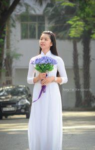 Nguyễn Thụy An