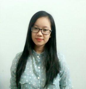 Nguyễn Tuyết Hồng
